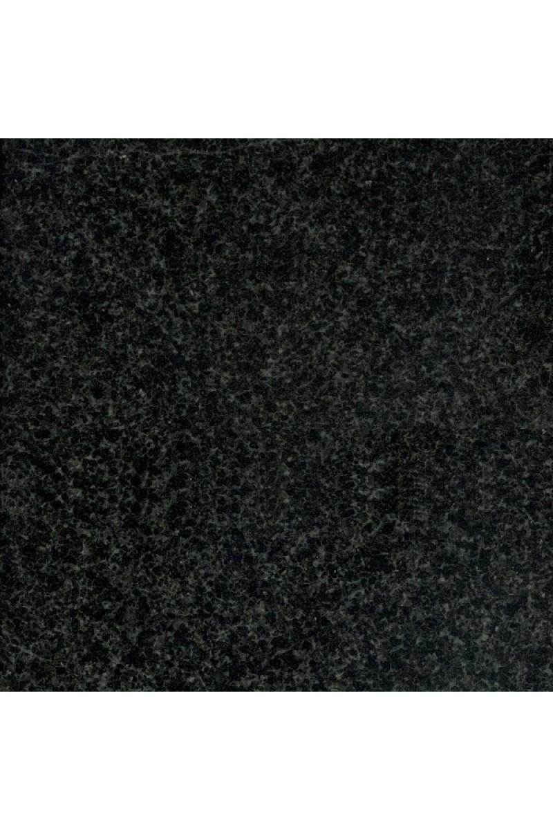 Гранитная плитка 5650