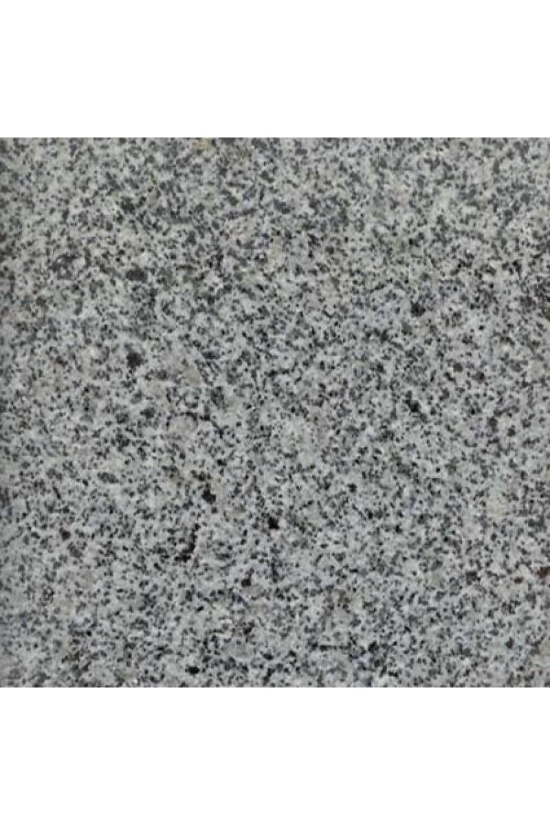Гранитная плитка 5657