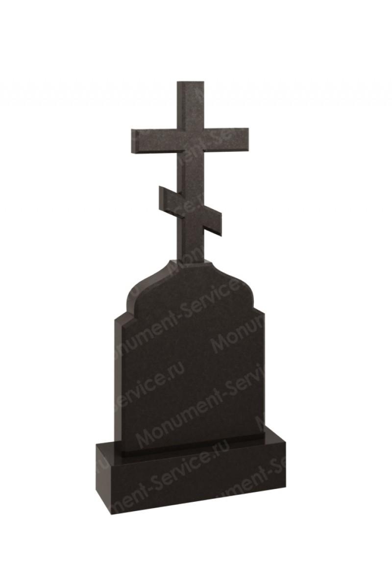 Памятник 3217-3