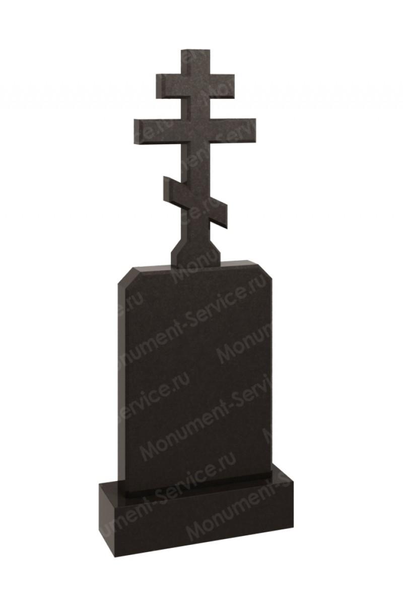 Памятник 3224-3