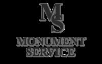 Monument Service