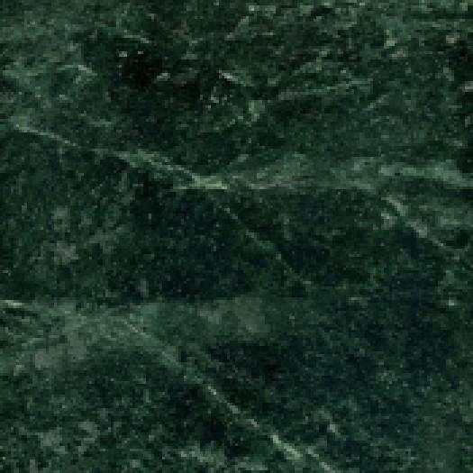 Сопка-Бунтина  * *1.5