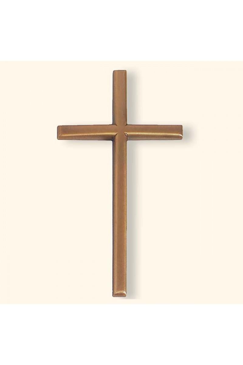 Бронзовый крест 23030/15