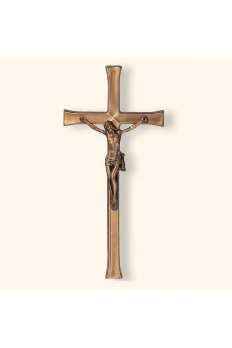 Бронзовый крест 23373/15