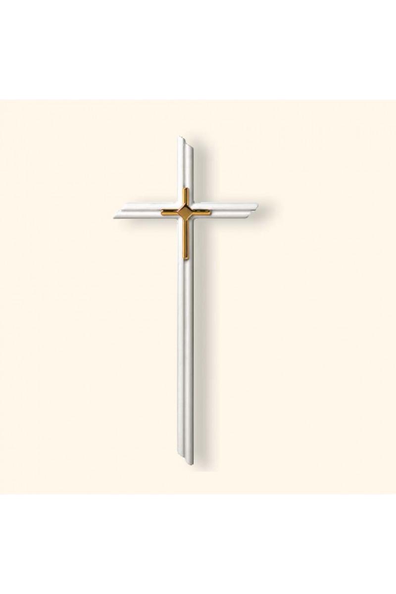 Бронзовый крест 24257/15