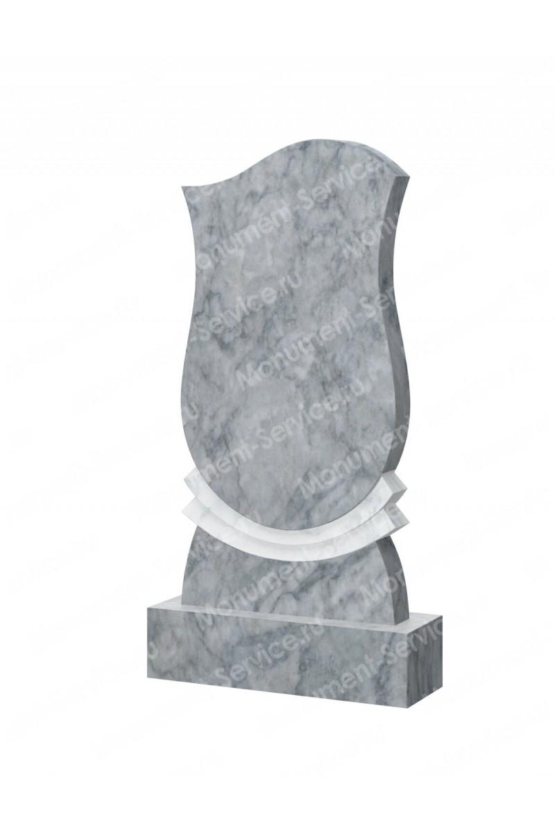 Памятник 1488 из мрамора