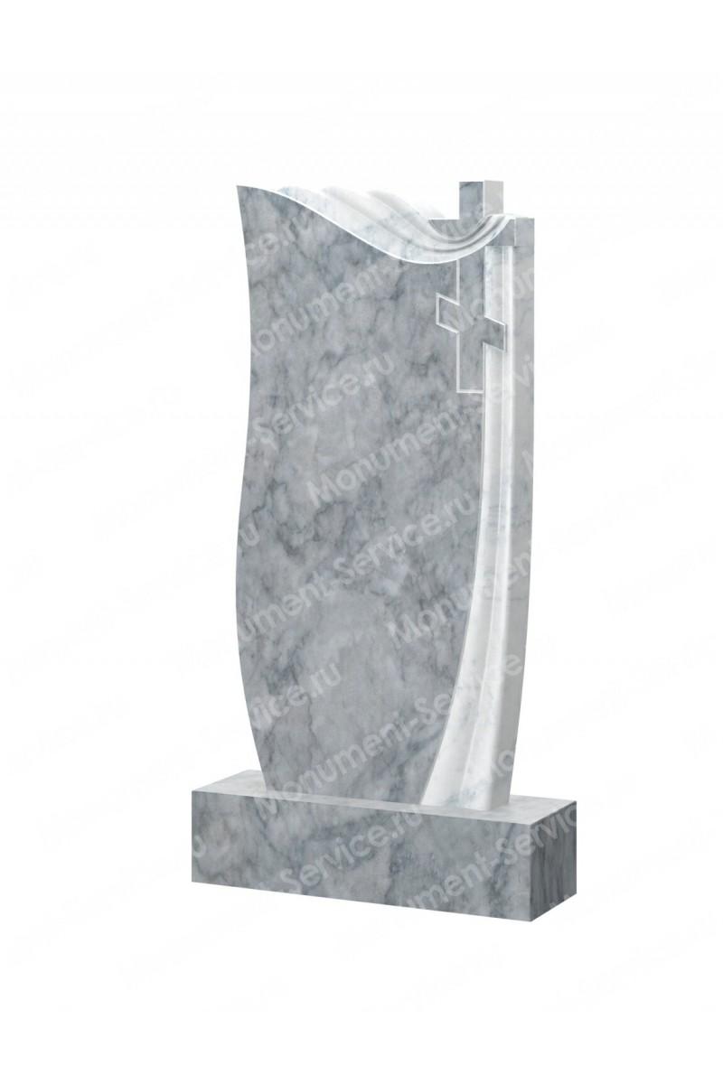 Памятник 1739 из мрамора