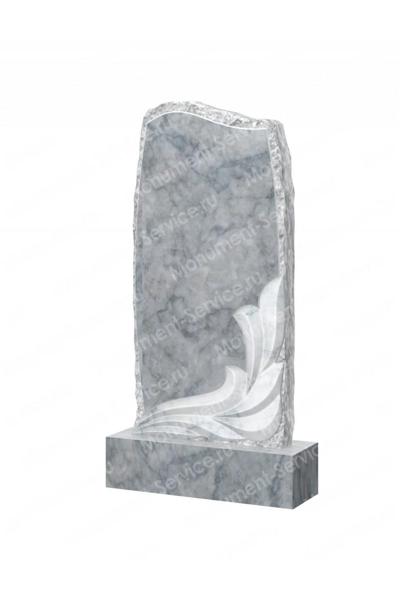 Памятник 1781 из мрамора