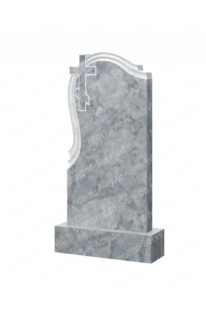 Памятник 1784 из мрамора