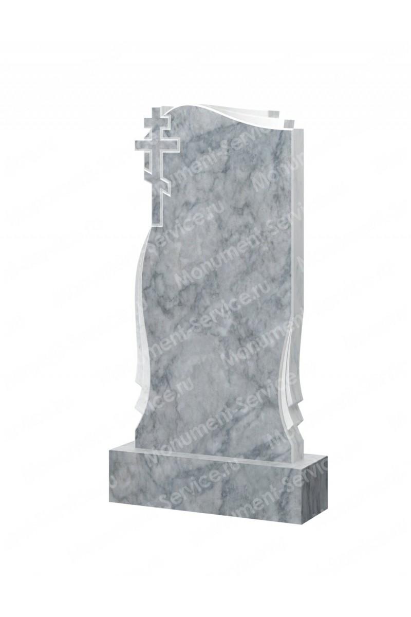 Памятник 1794 из мрамора