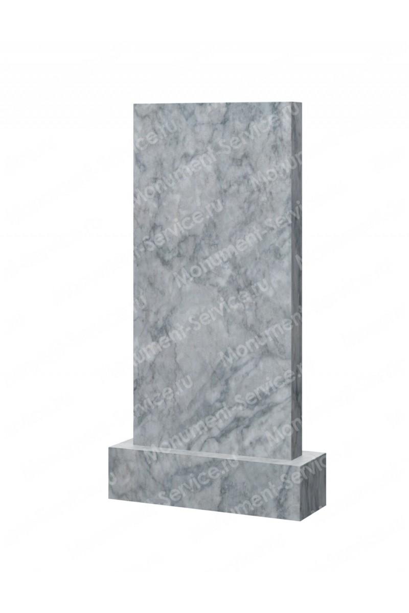 Памятник 3500 из мрамора