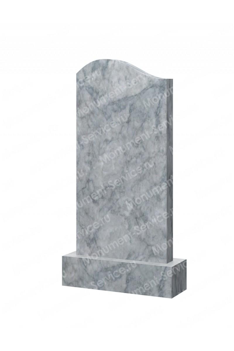 Памятник 3548 из мрамора