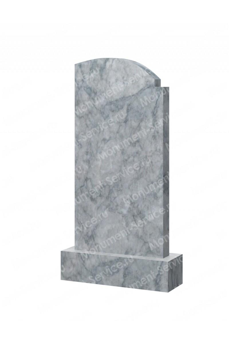 Памятник 3550 из мрамора