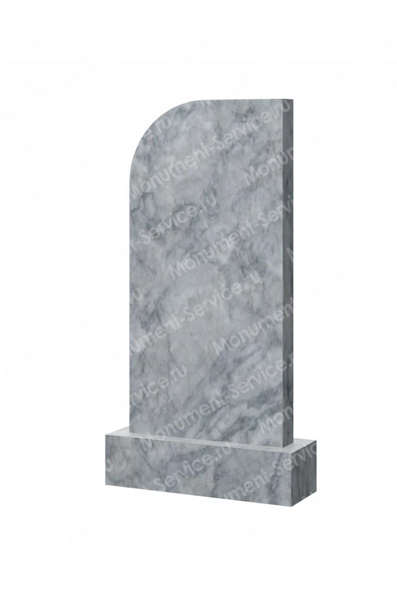 Памятник 3552 из мрамора