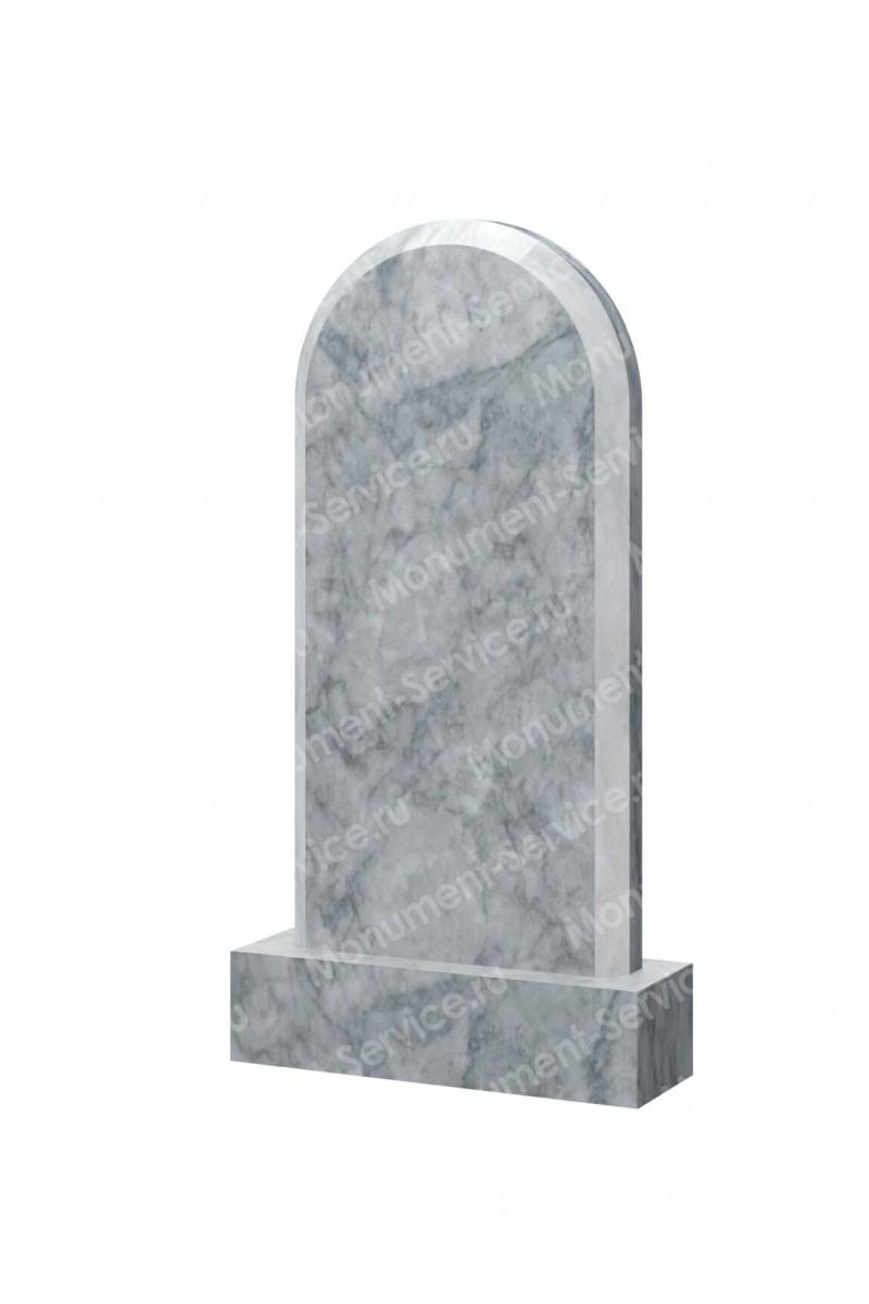 Памятник 3564 из мрамора