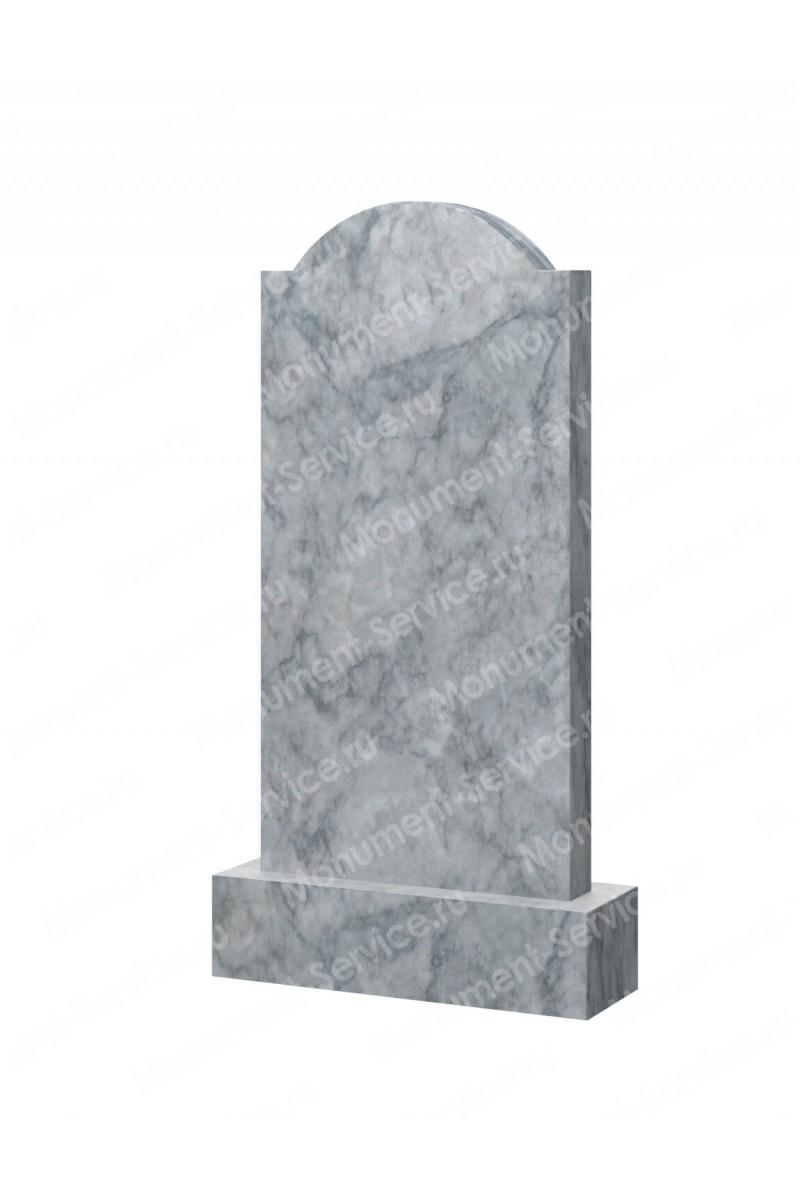 Памятник 3574 из мрамора