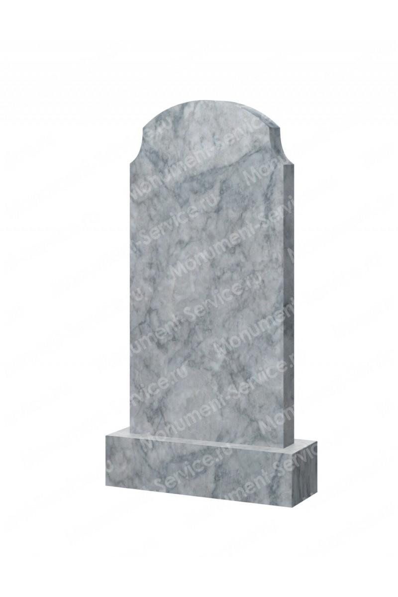 Памятник 3576 из мрамора