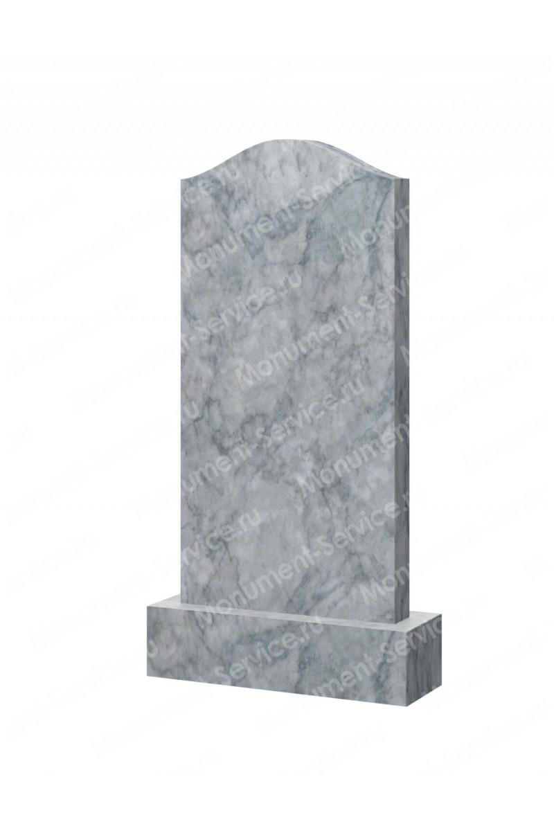Памятник 3582 из мрамора