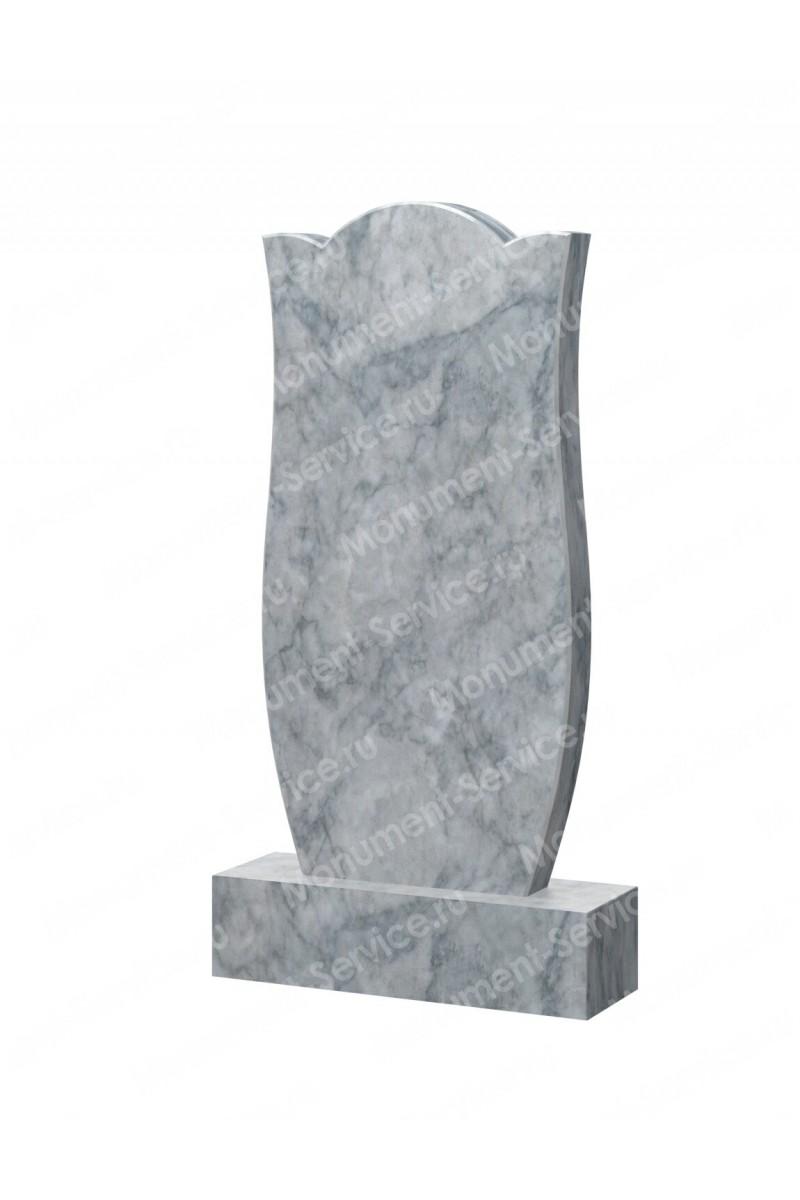 Памятник 3592 из мрамора