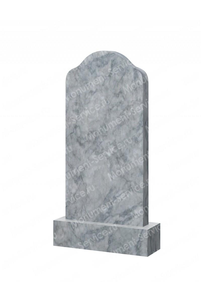 Памятник 3594 из мрамора