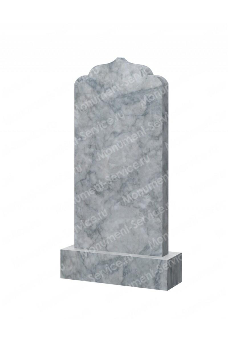 Памятник 3596 из мрамора