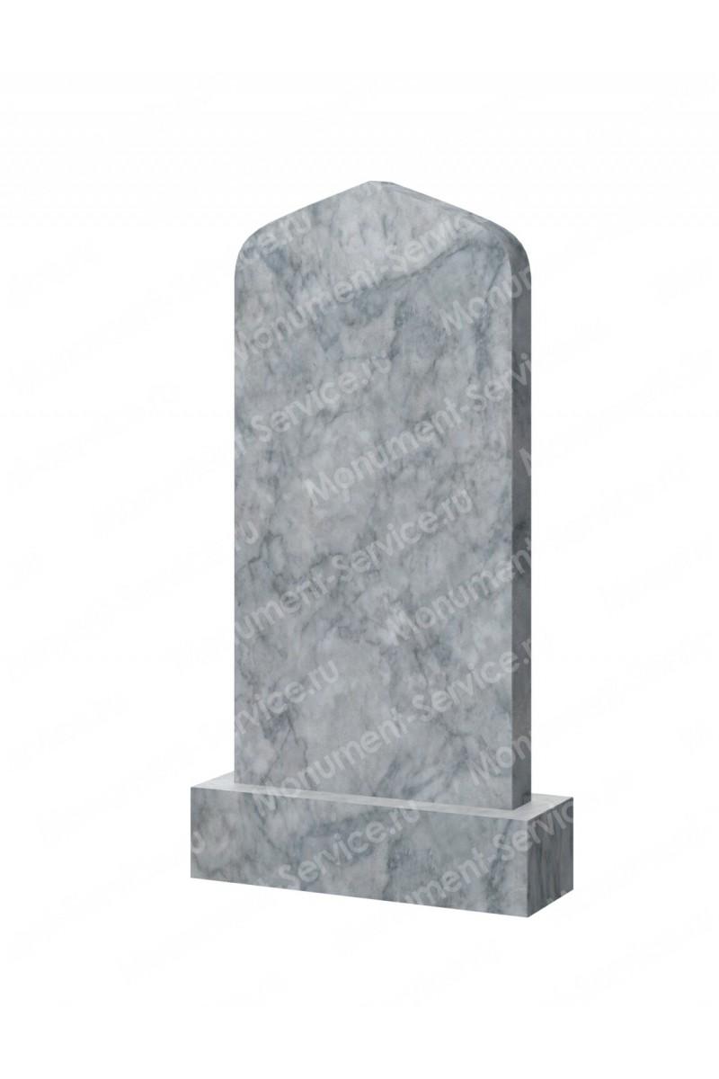 Памятник 3600 из мрамора