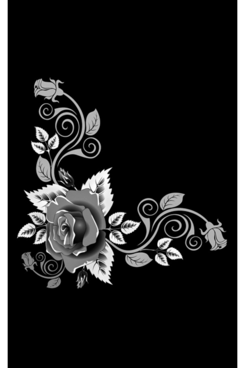 Цветы на памятник 157