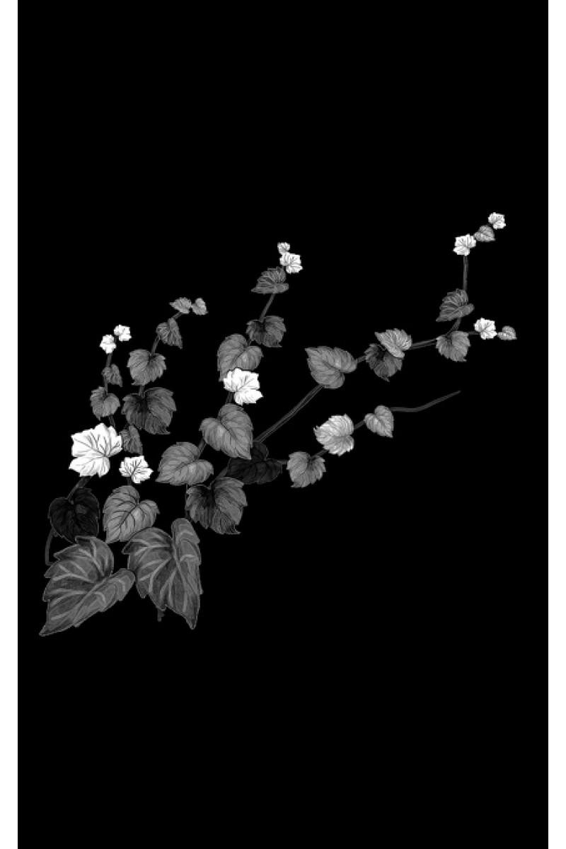 Цветы на памятник 159
