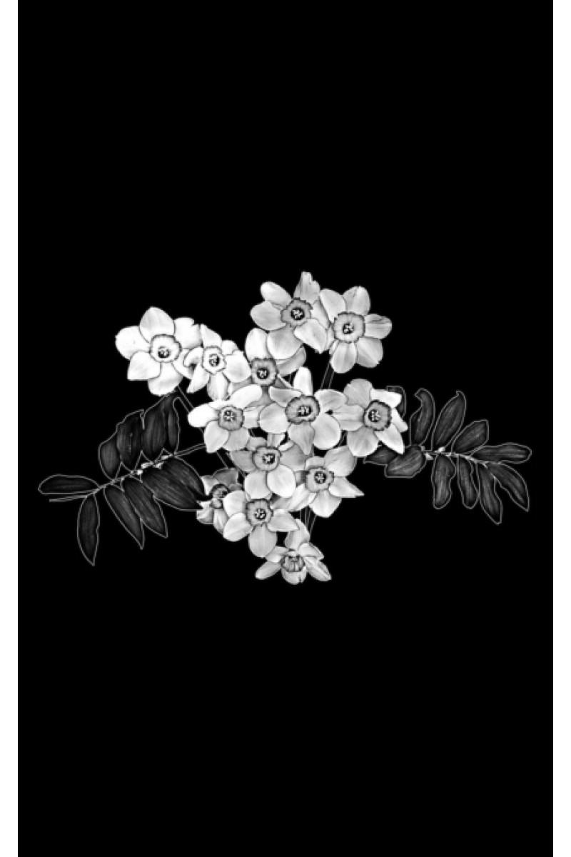 Цветы на памятник 233