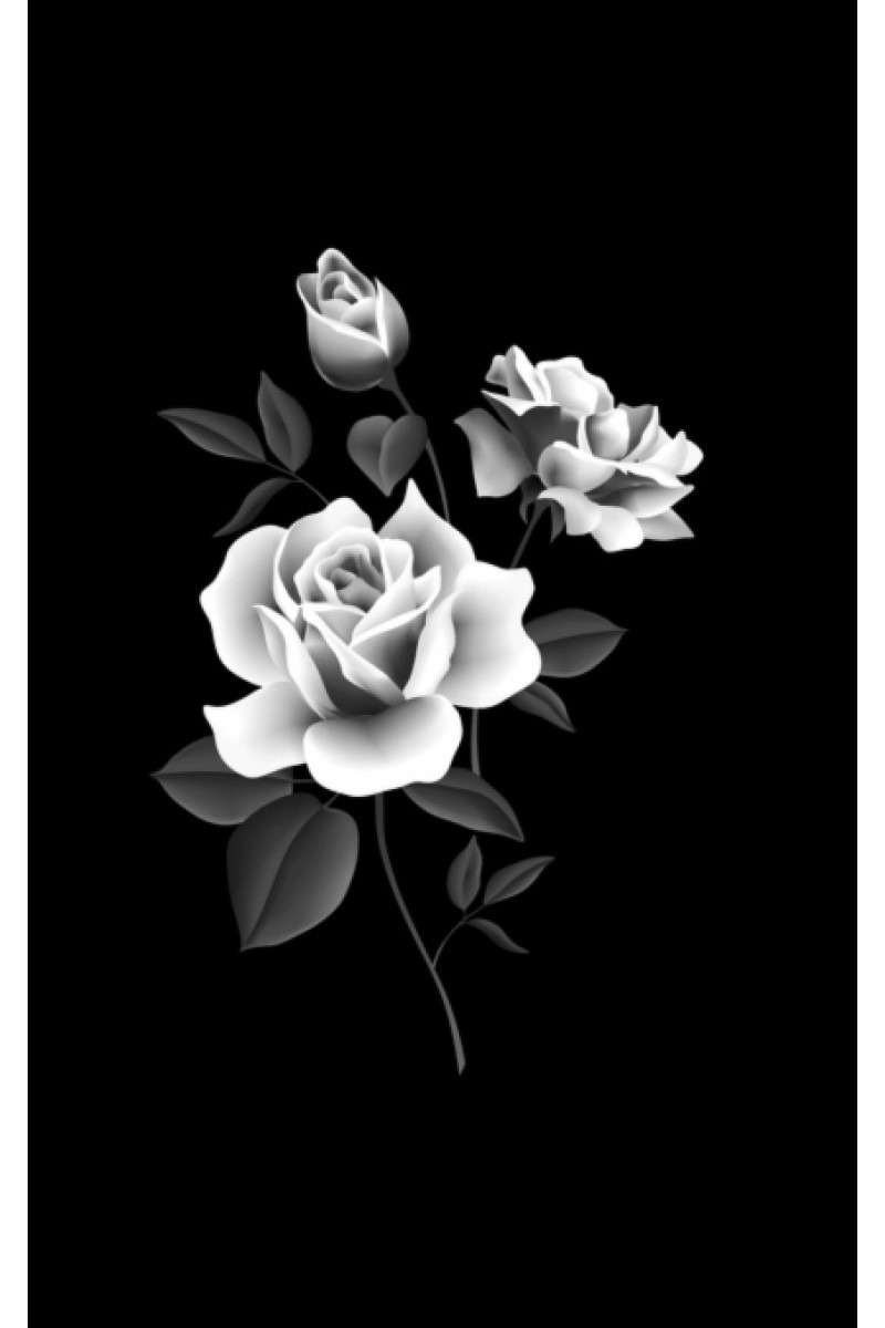 Цветы на памятник 328