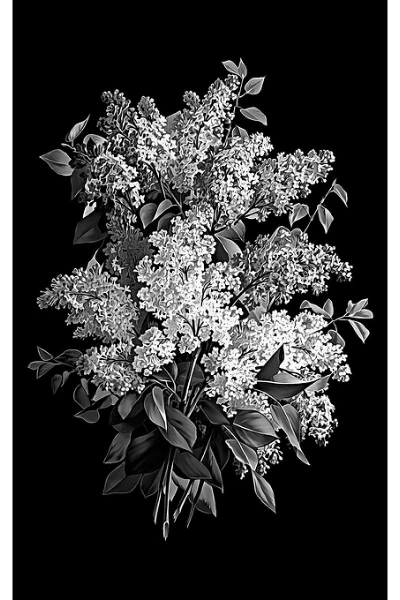 Цветы на памятник 37