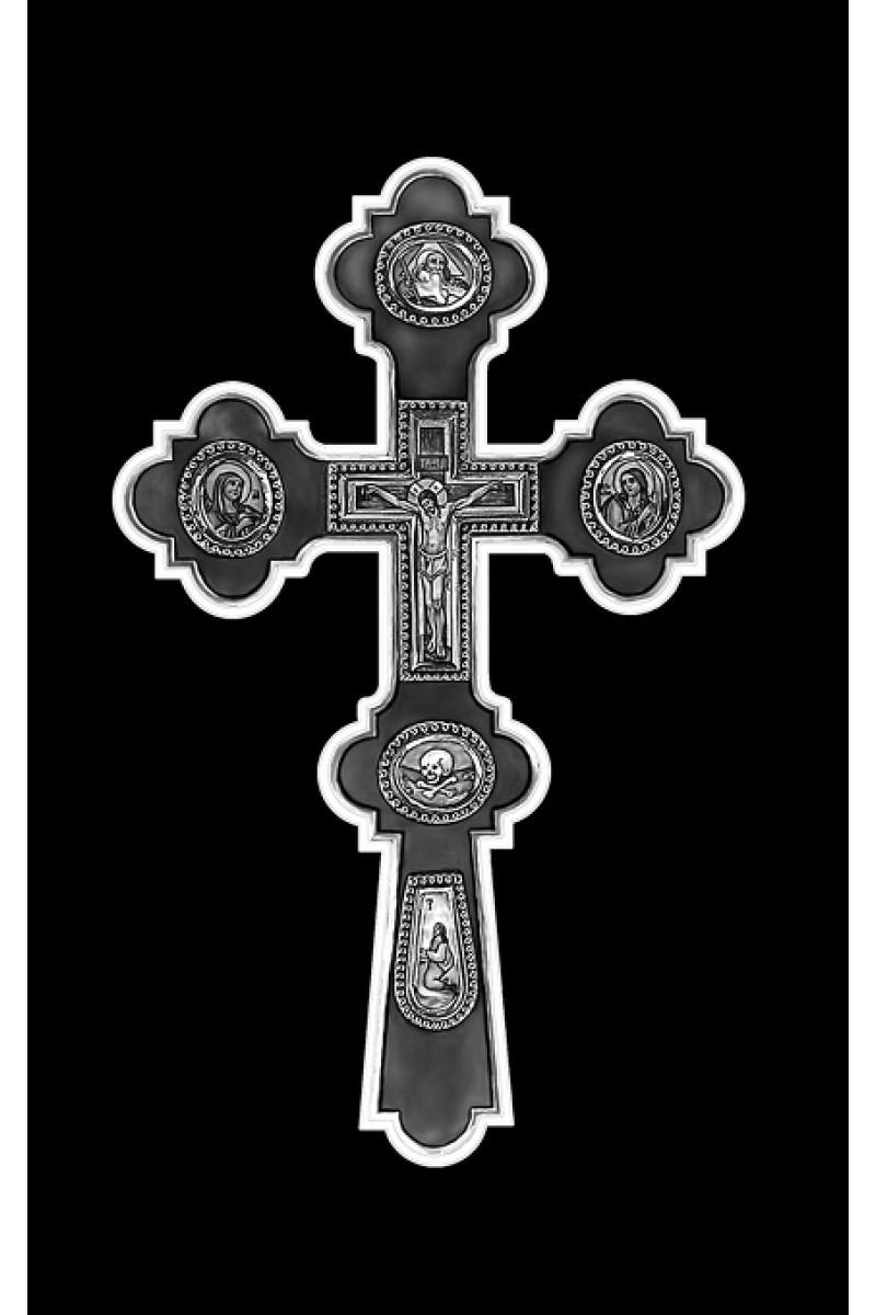 Крест на памятник 260