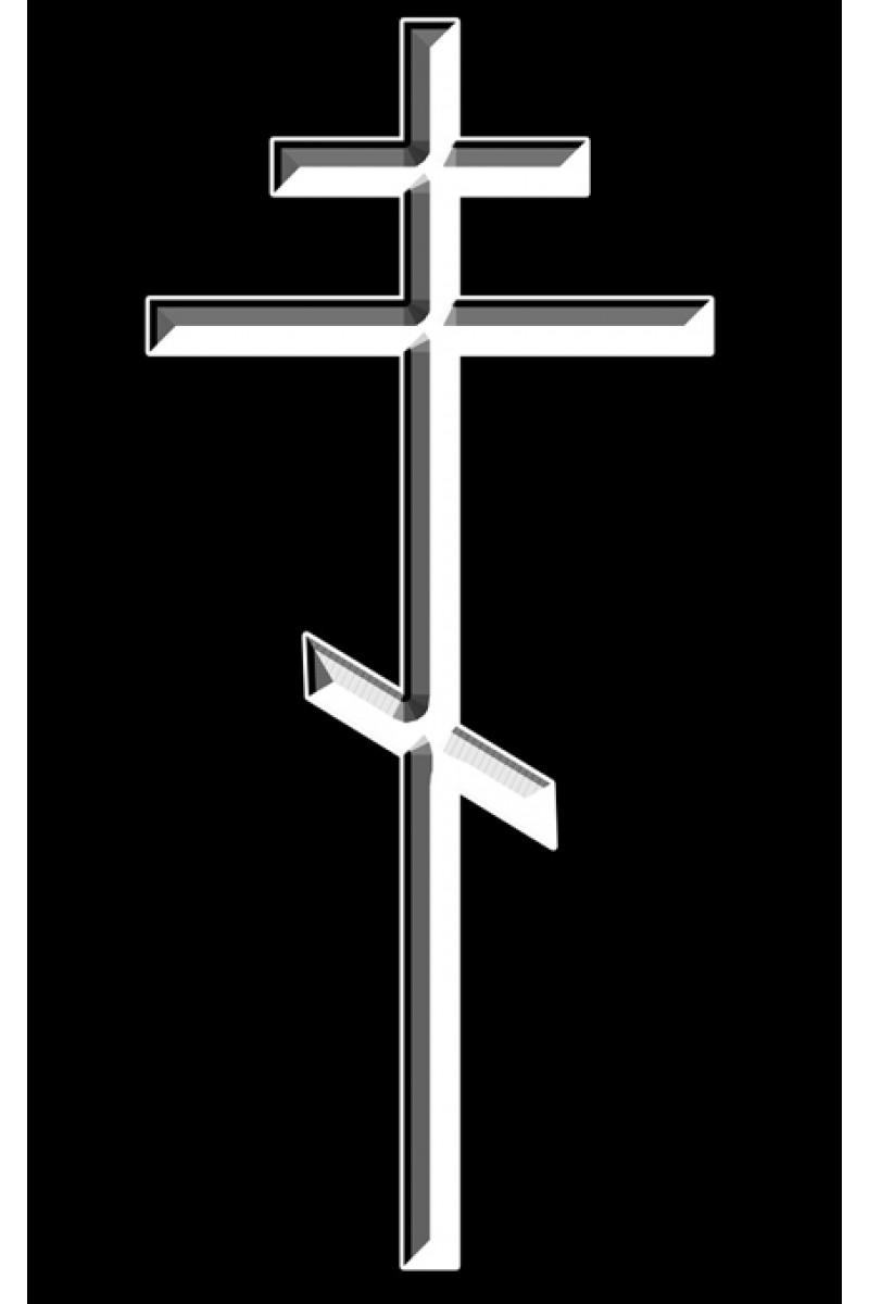 Крест 1777