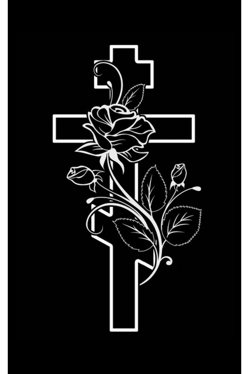 Крест 1983