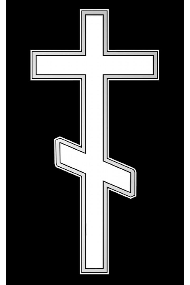 Крест 3363