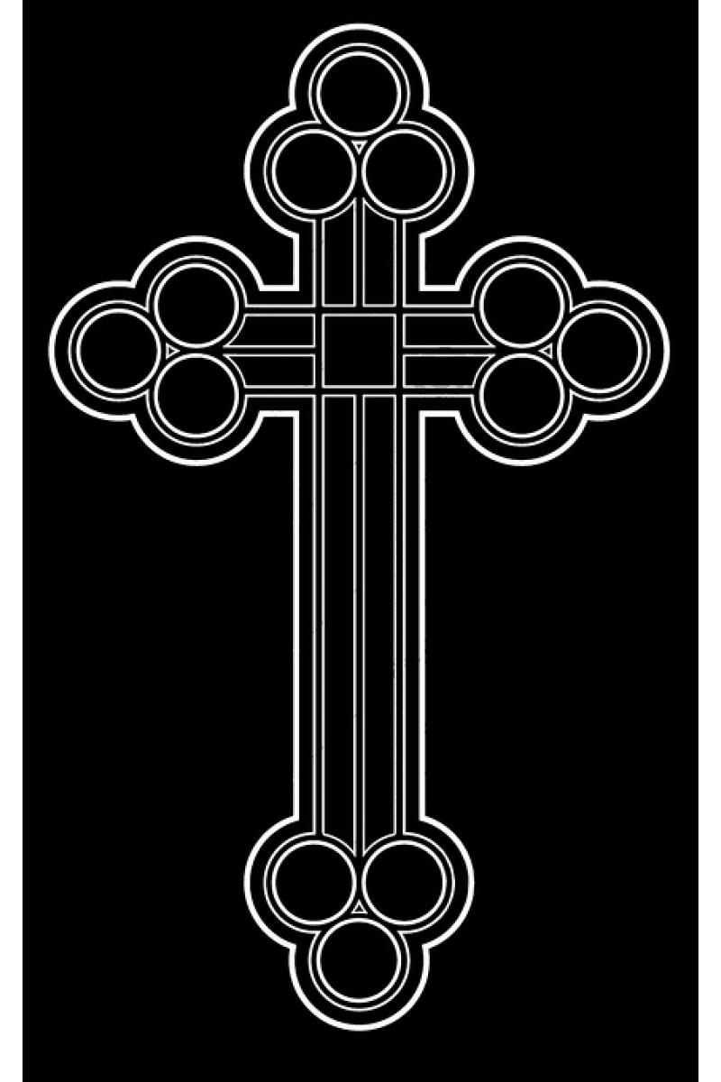 Крест 7951