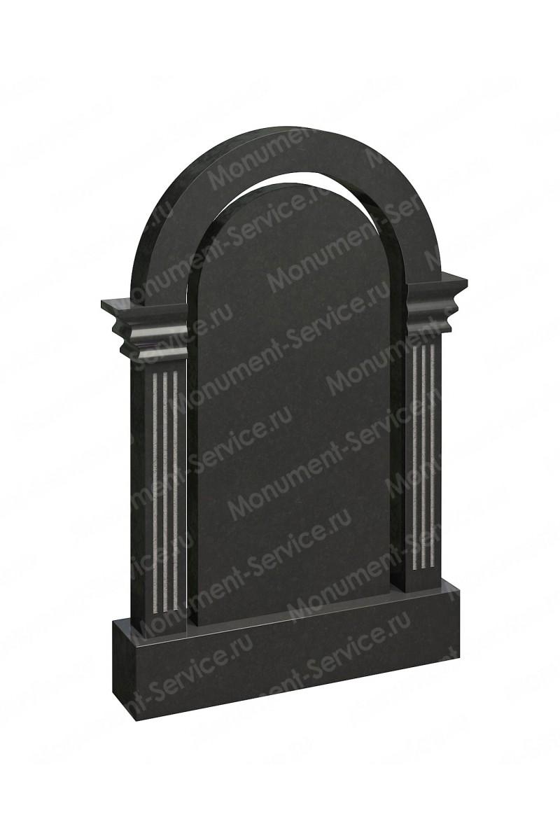 Памятник Арка 7103-1