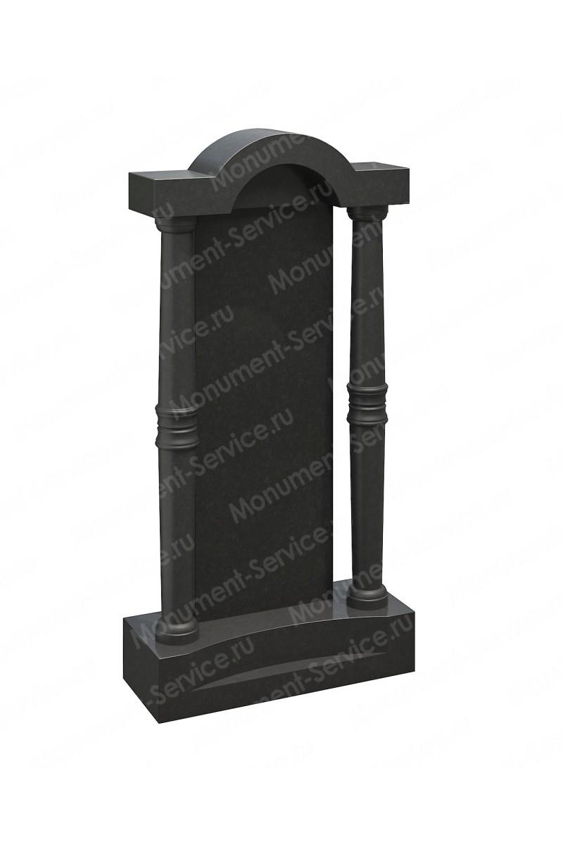 Памятник Арка 7151