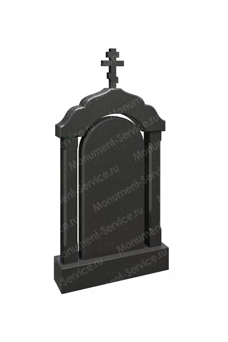 Памятник Арка 7268