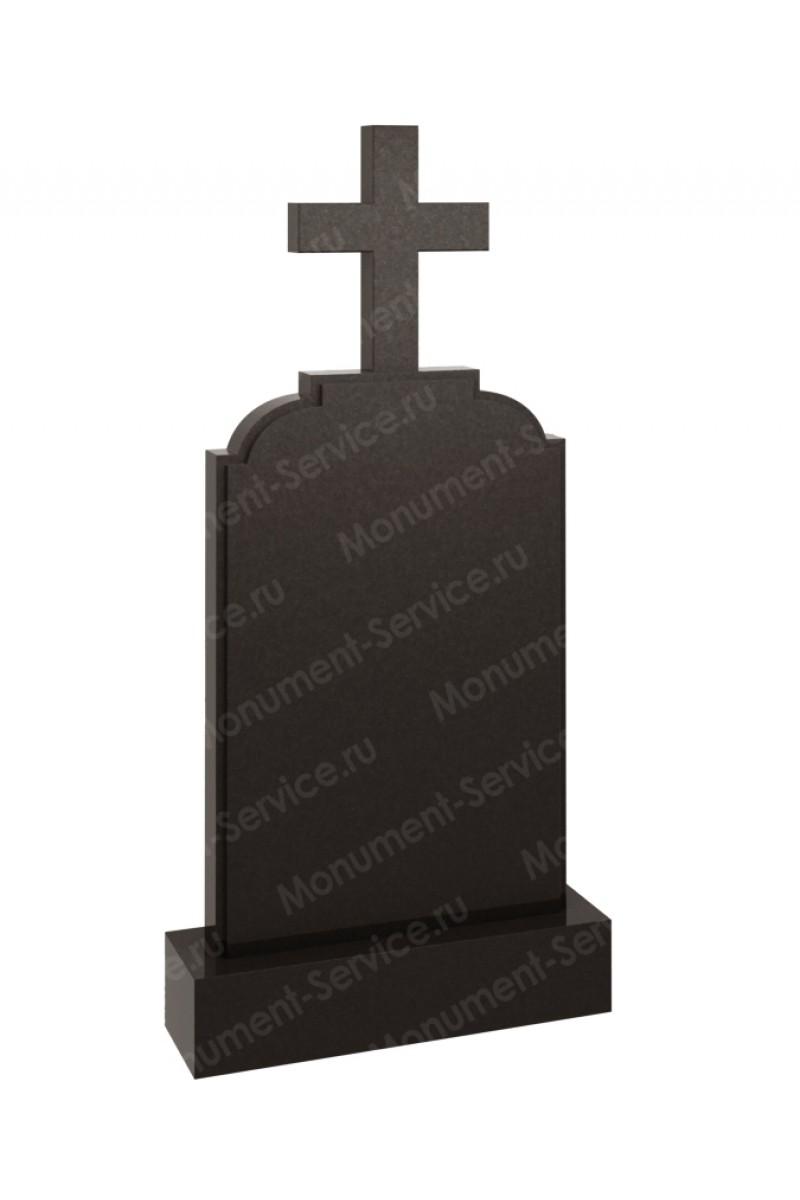 Памятник 3230
